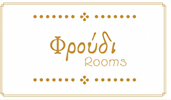 Official Web Site of Froudi Rooms
